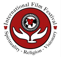 official-logo-IFFSRV-frontlogo