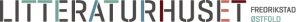 Litteraturhuset_logo