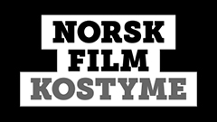240Norsk-Film-Kostyme