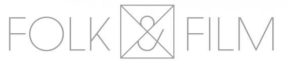 FOLKOGFILM_logo-kopi