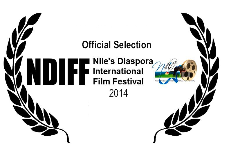 Niles Film Uganda