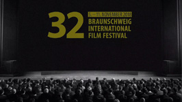 the 32. Braunschweig International Film Festival